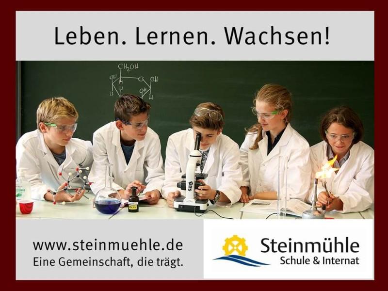 Stm-Guteschulen.net-Banner3
