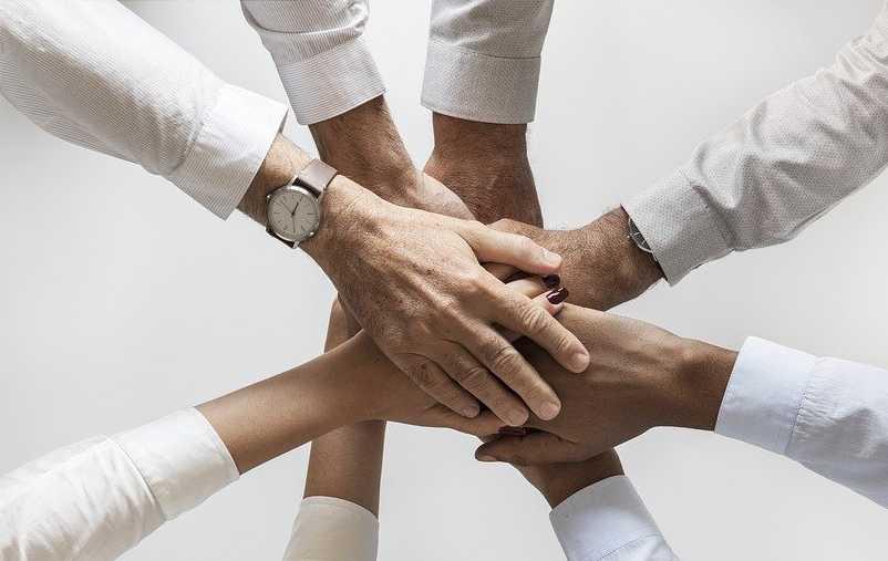 Gruppenarbeit im Studium: Die wichtigsten Tipps